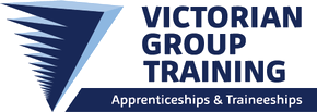 Victorian Group Training Co