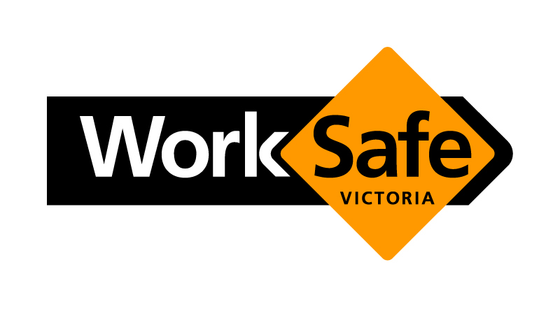 how to get workcover insurance