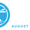 Tradies National Health Month - August 2016